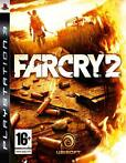 Far Cry 2 - Essentials Edition | PlayStation 3 (PS3) | iDeal