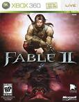 Fable 2 | Xbox 360 | iDeal