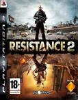 Resistance 2 - Essentials Edition | PlayStation 3 (PS3)