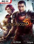 Demonicon: The Dark Eye | Steam | iDeal