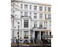1 bedroom flat in Earls Court, Earls Court, SW5 (1 bed)