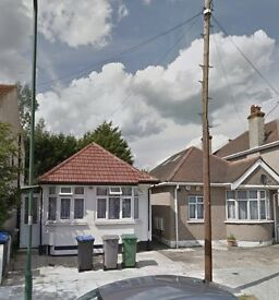 A Newly refurbished 3 bedroom house to rent in Sudbury, Wembley