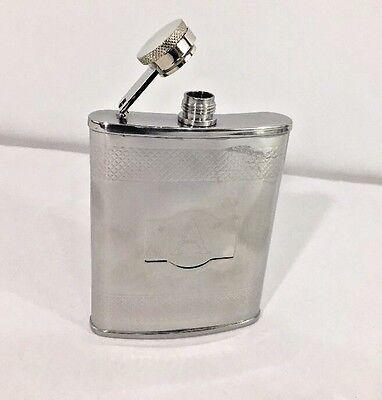 Колбы Pottery Barn Speakeasy Flask 6