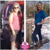 Plexus slim the most Natural way to lose weight