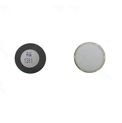 2pcs 16mm Ultrasonic Mist Maker Fogger Ceramics Discs For Humidifier Parts L8