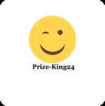 Prize-king24
