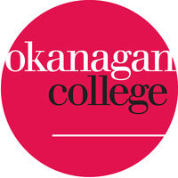 Okanagan College Career Fair
