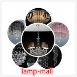 lamp-mall