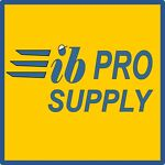 ibPro Supply
