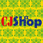 CJ EZ Shop