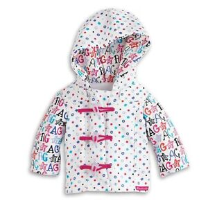 American Girl Truly Me - Hit The Slopes Outfit Doll Clothes