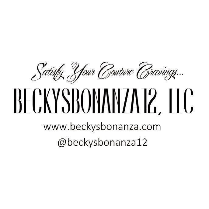 beckysbonanza12