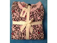 Hearts and bubbles Onesie