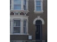 3 bedroom parlour London to Dorset house exchange