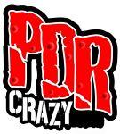 pdrcrazy