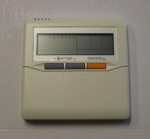 Fujitsu general ar 6tc1 new original air conditioning for Aire acondicionado general fujitsu
