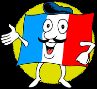 EXPERIENCED French Tutor (Grade 9-12) FREE FIRST VISIT