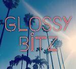 Glossy Bitz
