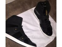 Jimmy Choo trainers women REDUCED!