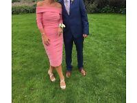 Mother of the bride or groom outfit, size 10 from Blush Lisburn Road