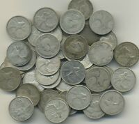 1966 CANADIAN COINS FOR SALE