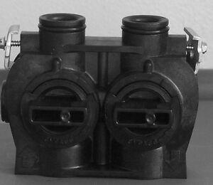 Water Softener Parts Ebay