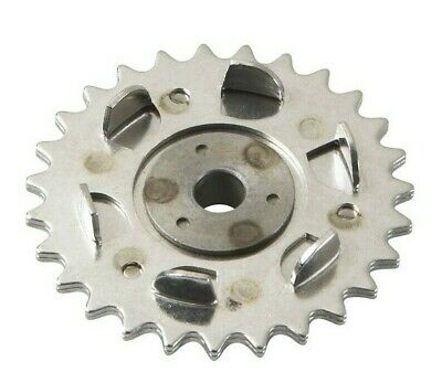 Large Drive Chain Sprocket Gear For Tapetech Drywall Bazooka Taper - All Models