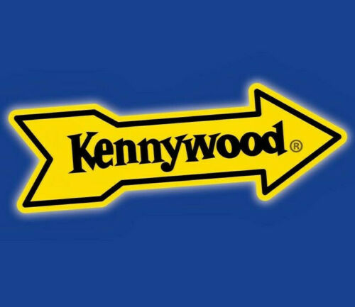 KENNYWOOD TICKETS $32 A SAVINGS PROMO DISCOUNT INFO TOOL