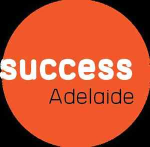 PTE & IELTS Coaching - We're here to help you achieve! Klemzig Port Adelaide Area Preview