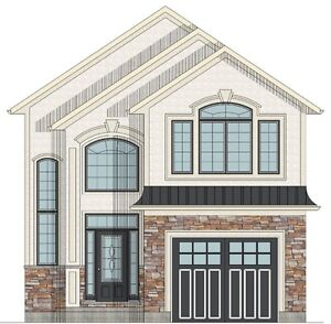 Construction Estimate and Management London Ontario image 2
