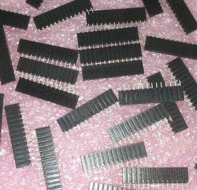 Potentiometre bobine 3W  2.2K 2.2Kohm 2K2 2,2 Kohm                          PW2K