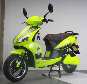 The New Stealth 5.0 E-Bikes -Tax Included Windsor Region Ontario image 5