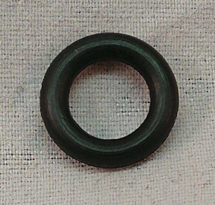 """O-Ring Dash 109 Buna 70 ID: 5/16"""" OD:  1/2"""" CS: 3/32""""  Qty: 10"""