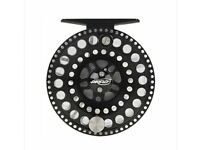 airflo switch pro fly reel 7/9