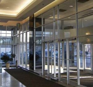 CN TOWER - Office Space for Lease - Free Rent Available*