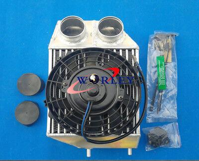 r5 turbo for sale  USA