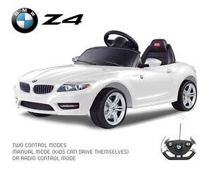 Bmw Kids Car Ebay