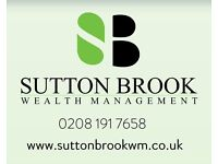 FREE PENSION & INVESTMENT REVIEW - Award Winning Independent Financial Adviser