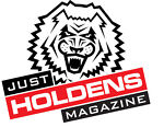 just_holdens_magazine