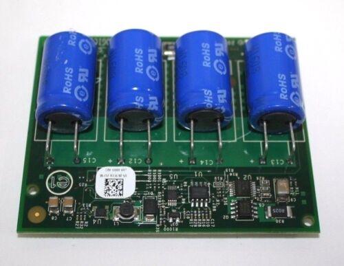 Rebuilt Dell KYCCH N7J1M EqualLogic C2F Power Module Type 11 12 14 17
