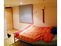 ***Fully Ensuite Room*** Reading Town Centre