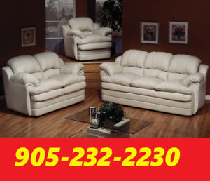 CANADIAN MADE SOFA STARTING FROM $499.00