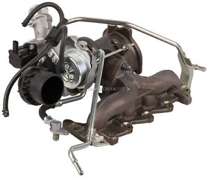 Looking for a mechanic to replace a turbocharger,I pay cash!