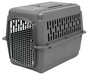 XL Airline Approved Dog Kennel
