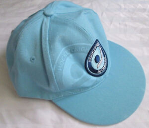 Hockey Night In Canada Retro Coloured Cap - NEW - $8.00