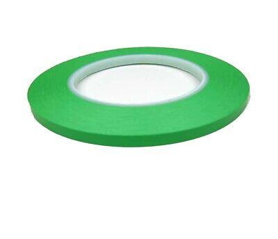 Linierband 3,0 mm Abdeckband ACMax FineLine Tape Konturband Klebeband 0,09€//1m