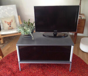 IKEA Entertainment Center / Cabinet