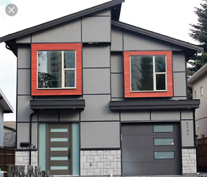 New House FEMALE ONLY Metrotown BCIT