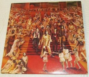 Fabulous Record Collection for sale Album by Album # 8