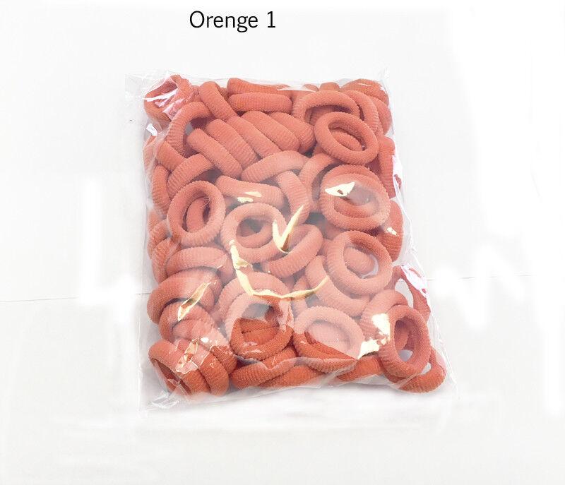 Orange 1 - 10 Stück